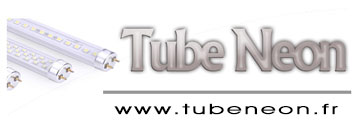 Tube néon
