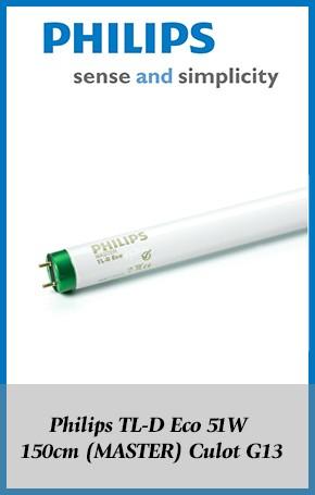Tube Néon Spécialiste éclairage à led T8 tube led t5 - Tube néon